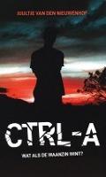 Bekijk details van CTRL-A