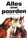 Bekijk details van Alles over paarden