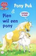 Bekijk details van Pony Puk