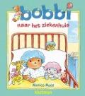 Bekijk details van Bobbi naar het ziekenhuis