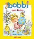 Bekijk details van Bobbi viert Pasen