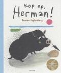 Bekijk details van Kop op, Herman!