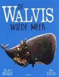 Bekijk details van De walvis wilde meer