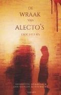 Bekijk details van De wraak van Alecto's dochters