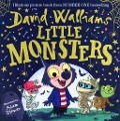 Bekijk details van Little monsters