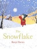 Bekijk details van The snowflake
