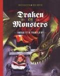 Bekijk details van Draken en monsters