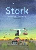 Bekijk details van Stork