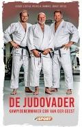 Bekijk details van De judovader