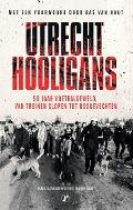 Bekijk details van Utrecht hooligans