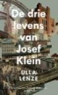Bekijk details van De drie levens van Josef Klein