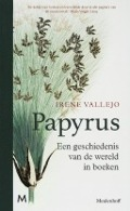 Bekijk details van Papyrus
