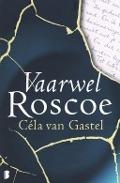 Bekijk details van Vaarwel Roscoe