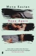 Bekijk details van Hope again