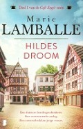 Bekijk details van Hildes droom