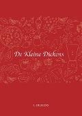 Bekijk details van de kleine Dickens