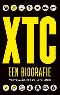 Bekijk details van XTC - een biografie