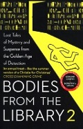 View details of Bodies from the library