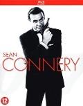 Bekijk details van Sean Connery