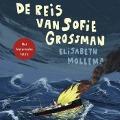 Bekijk details van De reis van Sofie Grossman