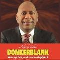 Bekijk details van Donkerblank