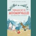 Bekijk details van Verhalen uit de Moominvallei