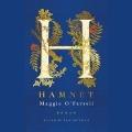 Bekijk details van Hamnet