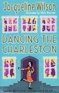 Bekijk details van Dancing the Charleston