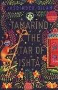 Bekijk details van Tamarind & the star of Ishta