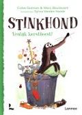 Bekijk details van Stinkhond