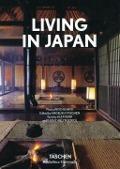 Bekijk details van Living in Japan