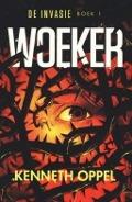 Bekijk details van Woeker