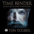 Bekijk details van Time Bender