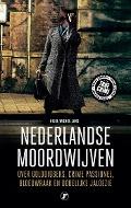 Bekijk details van Nederlandse moordwijven