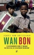 Bekijk details van Wan Bon