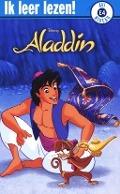 Bekijk details van Aladdin