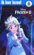 Bekijk details van Frozen II