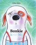 Bekijk details van Bonkie is niet blij