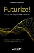 Bekijk details van Futurize!