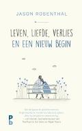 Bekijk details van Leven, liefde, verlies en een nieuw begin