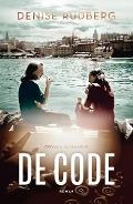 Bekijk details van De code