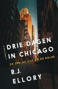 Bekijk details van Drie dagen in Chicago