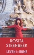 Bekijk details van Leven in Rome