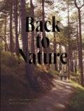 Bekijk details van Back to nature