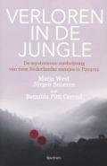 Bekijk details van Verloren in de jungle