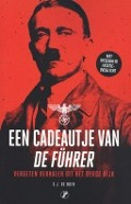 Bekijk details van Een cadeautje van de Führer
