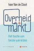 Bekijk details van Overheid + Markt
