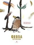 Bekijk details van Gerda de goudvink