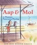 Bekijk details van Aap & Mol in Museum Panorama Mesdag