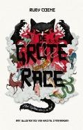 Bekijk details van De grote race